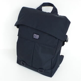 Frederick Packers /FREDRIK PACKERS モトバックパックスモール 500D CORDURA MOTO BACK PACK SMALL day pack 70003799510P02Aug14