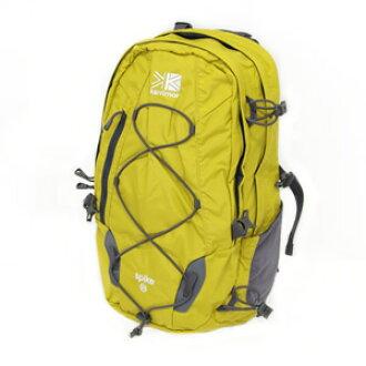 Karima /Karrimor spike 20 SPIKE20 daypack backpack Zack