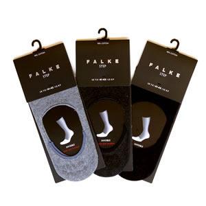 【ポイント10倍】ファルケ/FALKE ステップ ローファーソックス 靴下 STEP INVISIBLE 14625 メンズ【メール便での発送です(送料無料)】【コンビニ受取可能】【a*】[クーポン対象外]