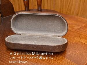SHURONRONSIRREVELATIONシュロンロンサーリベレーションSHURON社製サーモント・タイプ