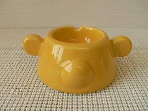 【卓上灰皿】(訳あり)ロボットみたいな陶製灰皿おしゃれ 灰皿 業務用 陶器 喫煙具 喫煙グッズ アシュトレイ