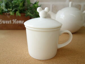 マグカップ プリン 代用 蓋付き 満水170ml わけあり かわいい フタ付き ムースカップ アウトレット レンジ可 食洗機対応 おすすめ おしゃれ 日本製 インスタ映え