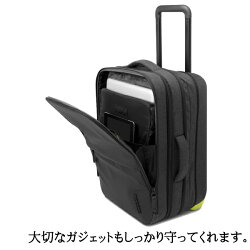 Incase(インケース)トラベルローラーバッグEOTRAVELROLLERBagキャリーバッグスーツケースCL90002