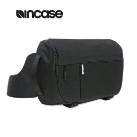 インケース カメラバッグ Sling Pack for DSLR CAMERA (ブラック/ネイビー/PCバッグ/送料無料/ボディバッグ/あす楽)