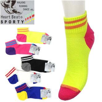 Socks socks short-length socks ankle (23 cm-25 cm) heel hard to take off anklet Socks Women's women's junior kindergarten school girl socks 5128871-00002-SD 3122