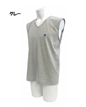 メール便可能サーフシャツメンズ胸刺繍入りインナー肌着としても、Tシャツとしても気軽に着用OK紳士下着シャツROYALPOLOap-5422126-920-20462