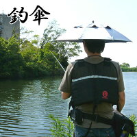 被る傘日傘メンズレディース両手がふさがらない被る傘雨具紫外線対策ガーデニング釣り雪かき田植え農作業小80881