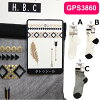Transparence is transparent the embroidery fashion niceness which the see-through that is hard to be steamed that see-through socks 23-25cm immediate delivery Lady's socks crew length Ortega tattoo pattern woman socks are cool has a cute lightly; 6074002