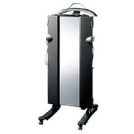 【納期約3週間】HIP-T100-K ブラック 【送料無料】[TOSHIBA 東芝] ズボンプレッサー(消臭機能付き) HIPT100