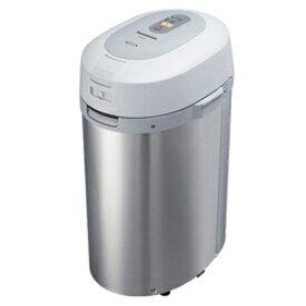 【納期約2週間】【送料無料】[Panasonic パナソニック] 家庭用生ごみ処理機「生ごみリサイクラー」 MS-N53