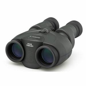 【納期約1〜2週間】【お一人様1台限り】Canon キヤノン BINO10X30IS2 双眼鏡 BINO10X30IS2