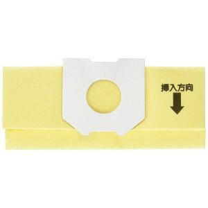 【納期約7〜10日】HITACHI 日立 SP-15C クリーナー用 純正紙パック(10枚入) お店パック(業務用) SP15C