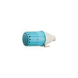 【納期約7〜10日】HITACHI 日立 お湯取ホース用交換ユニット Ag除菌お湯取ユニット JOK-1 JOK1