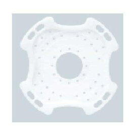 【納期約7〜10日】HITACHI 日立 洗濯キャップ MO-F78 MOF78