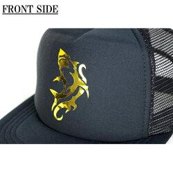 ダンスキッズ衣装帽子黒ブラックキャップゴールドシルバー箔プリントシルエットトライバルデザイン名入れメッシュフラットラウンドジュニア子ども子供レディースメンズ男の子女の子大きいサイズつばつば広ロゴ