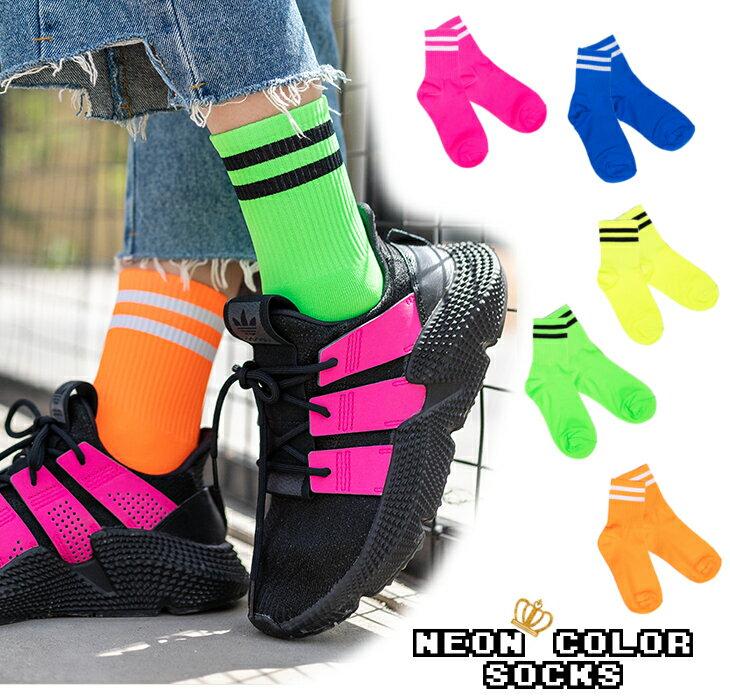 楽天市場】靴下(ファッションテイストバンド・ミュージック