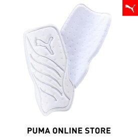 【公式】PUMA プーマ パワーキャット ライト IND【メンズ レディース サッカー シンガード】2019年春夏 19SS