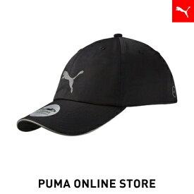 『10/25 最大24倍』【公式】PUMA プーマ ユニセックス ランニングキャップIII【メンズ レディース ランニング 帽子 キャップ】2019年秋冬 19FH