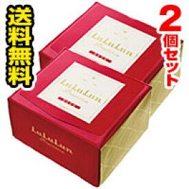 ■2個セット・送料無料■ フェイスマスク ルルルンプレシャス レッド RS3(32枚入)(LuLuLun)(bea-16150-4582305065671-2)