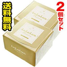 ■2個セット・送料無料■ フェイスマスク ルルルンプレシャス ホワイト WS3(32枚入)(LuLuLun)(bea-16151-4582305065688-2)