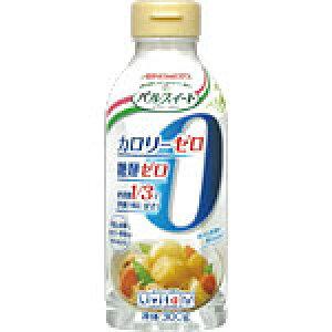 大正製薬 パルスイート カロリーゼロ・液体タイプ 300g(ken-01995)