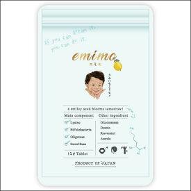 pupustore【公式】emimo-エミモ-(1)
