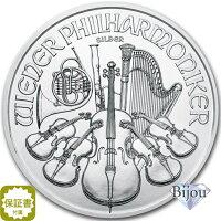 オーストリアウィーン金貨1オンス純金24金31.1g1oz新品送料無料