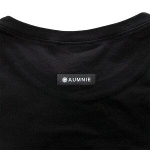 【送料無料メ】[AUMNIE]スウェイTee(女性用半袖Tシャツ)★19SSヨガウェアヨガウエアトップスカットソーホットヨガコットンレディースジムフィットネスデイリーアムニーaumnieSWAYTEE《SE0181821200》|90208|「YC」