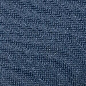 日本正規品[Manduka]マンドゥカエコヨガマット(5mm)★【ポイント10倍】【送料無料】有名インストラクター絶賛!高機能エコマット【セット割】【A】mandukaeKOyogamatヨガ「FA」:【まとめ割チケットM対象】10PO