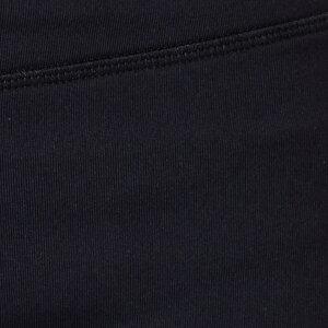 [aumnie]ホープタンク(女性用タンクトップ)★HopeTankヨガウェアヨガウエアトップスカップ付ホットヨガフィットネスウェアエアロビクスウェアレディースアムニーlululemonルルレモン[ブラカップポケット付き]【s_XXS】 60108 「WY」: