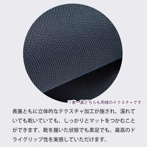【送料無料】日本正規品[Manduka]Xマット(5mm)★日本正規品Xmatヨガマットヨガクロスフィットファンクショナルトレーニングエクササイズマンドゥカマンドゥーカ「FA」:【まとめ割チケットM対象】17SS