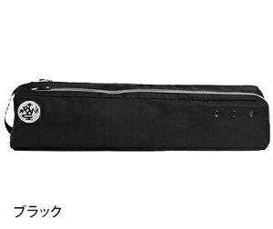 日本正規品[Manduka]ゴーステディ2.0★マットもウェアもひとつに収納!大容量ヨガバッグ【セット割】【B】mandukaGOSteady2.0ヨガ「FA」:【まとめ割チケットM対象】《予》