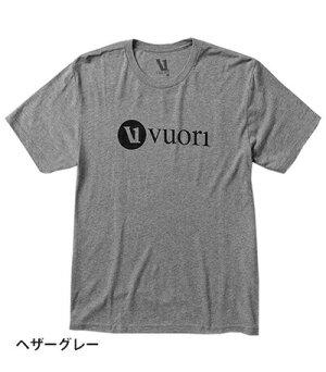 ※新作15%引スーパーナチュラルヨガウェア[sn]super.naturalMグラフィックTee(ChestLogo)日本正規品20SSトップスヨガTシャツ半袖男性用おしゃれデイリー「YC」_L《00325》