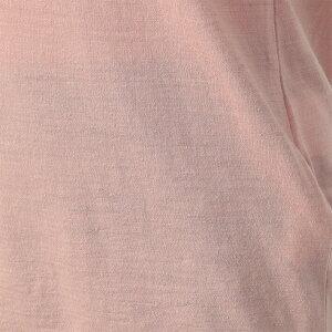 【送料無料メ】スーパーナチュラル[sn]WプリントTee(女性用半袖トップス)★19SSヨガウェアヨガウエアホットヨガフィットネスライフスタイルレディースエスエヌTシャツプリントWPrintTee《SNW013034》 90305 「YC」
