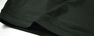 [AUMNIE]シャクティクロップドTee(女性用Tシャツ)★【メール便送料無料】18SSヨガウェアヨガウエアトップスカップ付カットソーホットヨガ速乾レディースアムニーaumnieジム海外ブランドSHAKTICROPPEDTEE|80130|「SK」