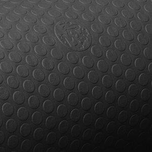 限定10本★[Manduka]ヨガマットブラックマット(6.5mm)★日本正規品ヨガマットヨガマットピラティスマンドゥカ[返品交換不可]※セール品のため割引クーポン対象外※