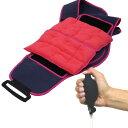 Waist hotpack