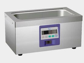 日本製 業務用超音波洗浄機 US-3KS 高出力 送料無料 ※代引き決済はできません。