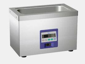 日本製 業務用超音波洗浄機 US-5KS 高出力 送料無料 ※代引き決済はできません。