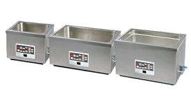 日本製 業務用出力調整式超音波洗浄機 US-10PS  送料無料 ※代引き決済はできません。