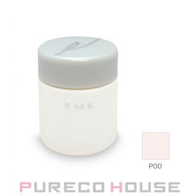RMKトランスルーセントフェイスパウダー(レフィル)6.5g #P00【メール便は使えません】