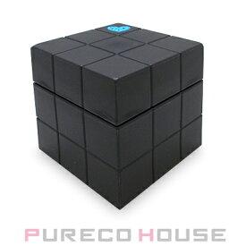 アリミノピースプロデザインシリーズフリーズキープワックス(ブラック)80g【メール便は使えません】