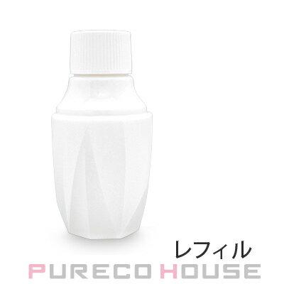 コーセープレディアクリスタルホワイト(美白美容液)レフィル30ml【医薬部外品】【メール便は使えません】