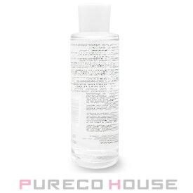シュウウエムラブラシクリーナー(化粧用ブラシ専用洗浄量)140ml【メール便は使えません】