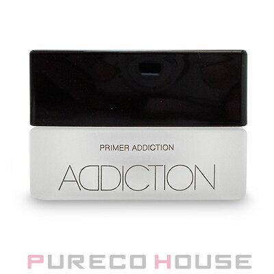 ADDICTION(アディクション)プライマーアディクションSPF12/PA+30g【メール便は使えません】