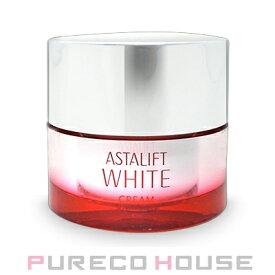 【ASTALIFT】アスタリフトホワイトクリーム(美白クリーム)30g(医薬部外品)【国内正規品】【メール便は使えません】