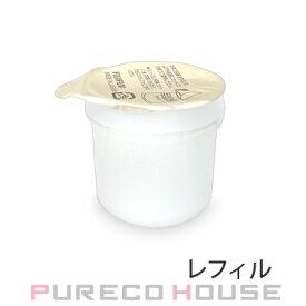 【ASTALIFT】アスタリフトホワイトクリーム(レフィル)(美白クリーム)30g(医薬部外品)【国内正規品】【メール便は使えません】