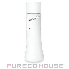ポーラ(POLA)ホワイトショットLX(化粧水)150ml(医薬部外品)【メール便は使えません】