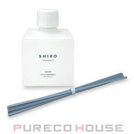 SHIRO(シロ)サボンルームフレグランス200ml【メール便は使えません】