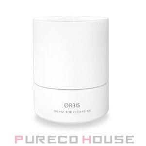 ORBIS(オルビス)オルビスオフクリーム《クレンジング》100g【メール便は使えません】